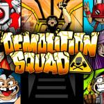 demolitionsquad
