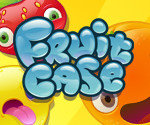 fruit-case