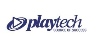 playtech automater