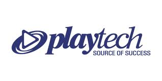 playtech automater