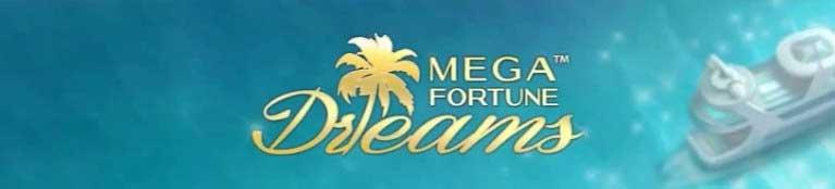 Mobil6000 Mega Fortune jackpot hunt - Mobil6000