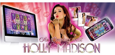 An-Evening-With-Holly-Madison-Slot