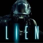 aliens net entertainment automat