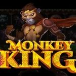 Monkey king featured image