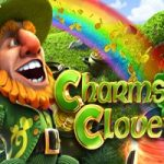 charms and clovers main pic