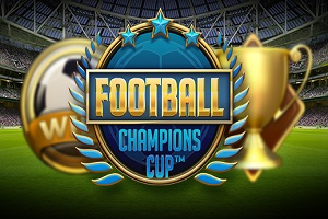 football-champions-cup-logo-review