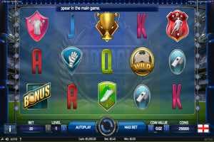slot-football-champions-cup-netent