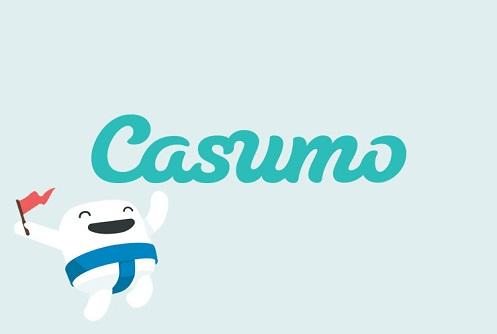 Spill Spinner Bar X hos Casumo
