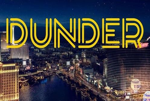 Dunder.Com