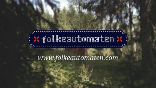 Folkeautomaten