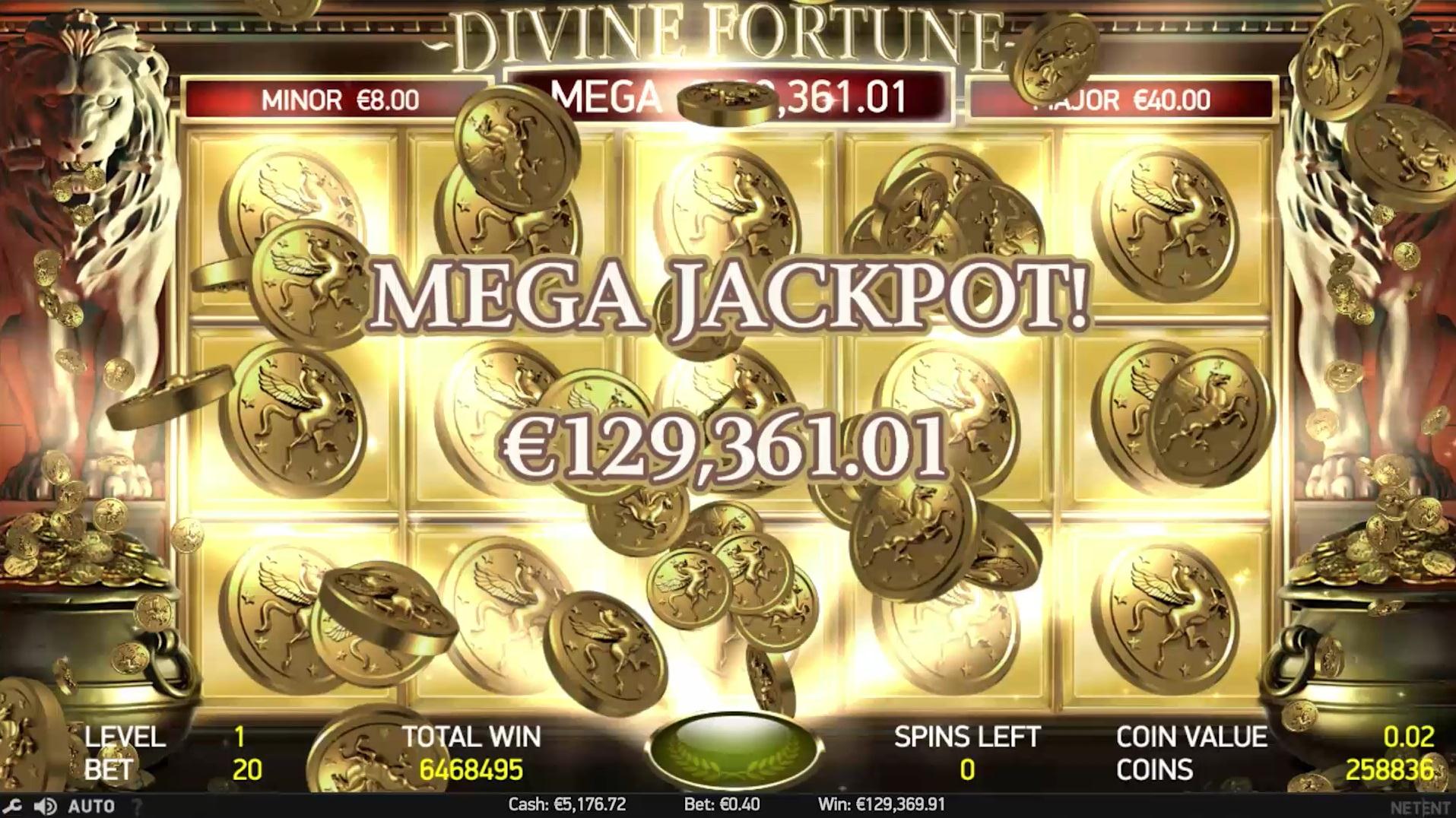 Hvordan om-aktivere free spins under bonusrunder