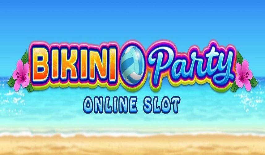 Drive Multiplier Mayhem Er Ukens Spill - Rizk Online Casino