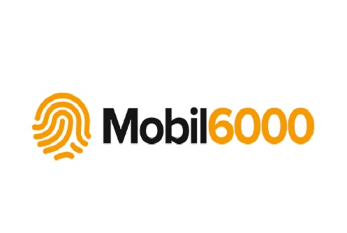 Win iPhone X - Mobil6000 - Mobil6000