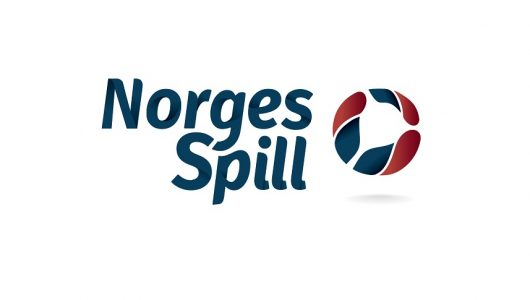 NorgesSpill