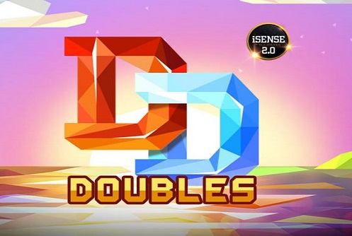 Doubles Yggdrasil - Mobil6000