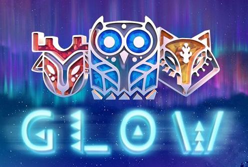 Glow - Mobil6000