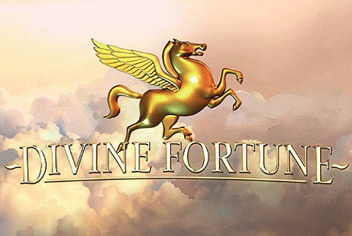 Wins Of Fortune - Rizk Casino
