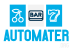 Automater.org