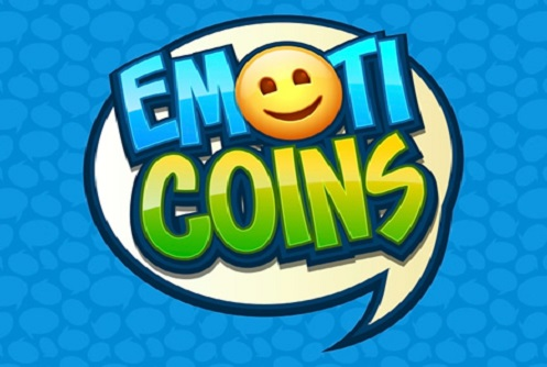 EmotiCoins - Mobil6000