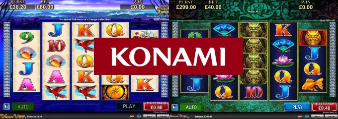 Asiatisk Slots - Spela Gratis Slots Online i Asiatisk Tema