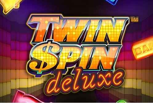 Twin Spin - Mobil6000