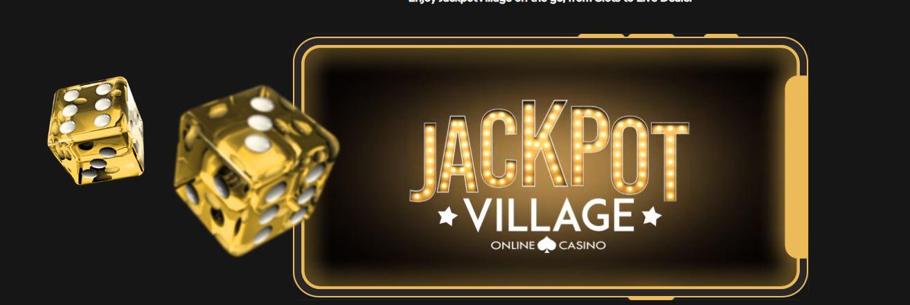 jackpot village 2